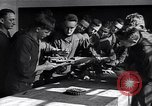 Image of military training United States USA, 1917, second 12 stock footage video 65675035868