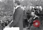 Image of William Gibbs McAdoo Washington DC USA, 1917, second 4 stock footage video 65675035870