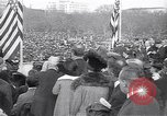 Image of William Gibbs McAdoo Washington DC USA, 1917, second 5 stock footage video 65675035870