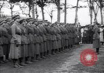 Image of American Women cavalry troops in World War 1 United States USA, 1917, second 1 stock footage video 65675035874