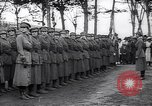 Image of American Women cavalry troops in World War 1 United States USA, 1917, second 2 stock footage video 65675035874