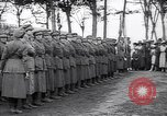 Image of American Women cavalry troops in World War 1 United States USA, 1917, second 9 stock footage video 65675035874