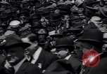 Image of Stars at WWI War bond rally Washington DC USA, 1917, second 3 stock footage video 65675035877