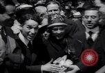 Image of Stars at WWI War bond rally Washington DC USA, 1917, second 7 stock footage video 65675035877