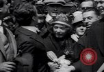 Image of Stars at WWI War bond rally Washington DC USA, 1917, second 11 stock footage video 65675035877