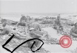Image of 369th infantry of US army Western Front France, 1918, second 1 stock footage video 65675035885