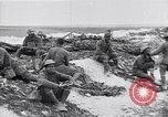 Image of 369th infantry of US army Western Front France, 1918, second 2 stock footage video 65675035885