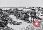 Image of 369th infantry of US army Western Front France, 1918, second 4 stock footage video 65675035885