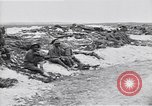 Image of 369th infantry of US army Western Front France, 1918, second 7 stock footage video 65675035885
