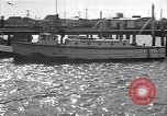 Image of Coast Guard rescues survivors of torpedoed ship New Jersey United States USA, 1942, second 11 stock footage video 65675035893