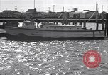 Image of Coast Guard rescues survivors of torpedoed ship New Jersey United States USA, 1942, second 12 stock footage video 65675035893