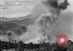 Image of Nationalist Chinese forces assisted by Americans China, 1944, second 7 stock footage video 65675035895