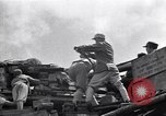 Image of Chinese KMT troops engage Japanese at Teng-Chung, Yunnan province China, 1944, second 9 stock footage video 65675035897