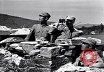 Image of Chinese Nationalist Kuomintang (KMT) forces enter Tengchong China, 1944, second 1 stock footage video 65675035898
