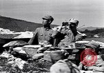 Image of Chinese Nationalist Kuomintang (KMT) forces enter Tengchong China, 1944, second 3 stock footage video 65675035898