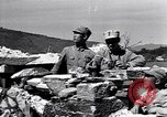 Image of Chinese Nationalist Kuomintang (KMT) forces enter Tengchong China, 1944, second 7 stock footage video 65675035898