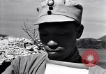 Image of Chinese Nationalist Kuomintang (KMT) forces enter Tengchong China, 1944, second 8 stock footage video 65675035898