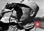 Image of Chinese Nationalist Kuomintang (KMT) forces enter Tengchong China, 1944, second 9 stock footage video 65675035898