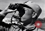 Image of Chinese Nationalist Kuomintang (KMT) forces enter Tengchong China, 1944, second 10 stock footage video 65675035898