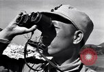Image of Chinese Nationalist Kuomintang (KMT) forces enter Tengchong China, 1944, second 12 stock footage video 65675035898