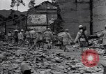 Image of Chinese KMT forces occupy town of Tengchong, Yunnan Province China, 1944, second 1 stock footage video 65675035899