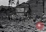 Image of Chinese KMT forces occupy town of Tengchong, Yunnan Province China, 1944, second 4 stock footage video 65675035899