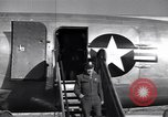Image of US Air Force officer Athens Greece, 1947, second 8 stock footage video 65675035903