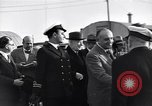 Image of Themistoklis Sofoulis Piraeus Greece, 1939, second 1 stock footage video 65675035904
