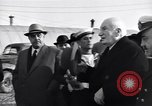 Image of Themistoklis Sofoulis Piraeus Greece, 1939, second 7 stock footage video 65675035904
