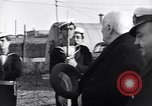 Image of Themistoklis Sofoulis Piraeus Greece, 1939, second 8 stock footage video 65675035904