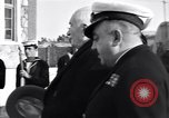 Image of Themistoklis Sofoulis Piraeus Greece, 1939, second 9 stock footage video 65675035904
