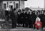 Image of Themistoklis Sofoulis Piraeus Greece, 1939, second 10 stock footage video 65675035904