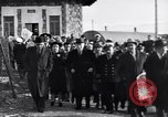 Image of Themistoklis Sofoulis Piraeus Greece, 1939, second 11 stock footage video 65675035904