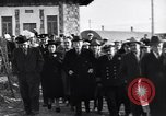 Image of Themistoklis Sofoulis Piraeus Greece, 1939, second 12 stock footage video 65675035904