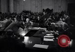 Image of General George C Marshall Washington DC USA, 1945, second 2 stock footage video 65675035908