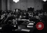 Image of General George C Marshall Washington DC USA, 1945, second 10 stock footage video 65675035908