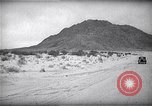 Image of US Immigration Service Border Patrol officers Tijuana Mexico, 1939, second 4 stock footage video 65675035924