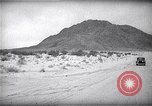 Image of US Immigration Service Border Patrol officers Tijuana Mexico, 1939, second 5 stock footage video 65675035924