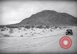 Image of US Immigration Service Border Patrol officers Tijuana Mexico, 1939, second 7 stock footage video 65675035924