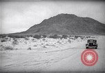 Image of US Immigration Service Border Patrol officers Tijuana Mexico, 1939, second 8 stock footage video 65675035924