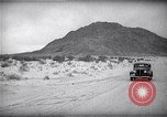 Image of US Immigration Service Border Patrol officers Tijuana Mexico, 1939, second 9 stock footage video 65675035924