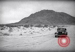 Image of US Immigration Service Border Patrol officers Tijuana Mexico, 1939, second 10 stock footage video 65675035924