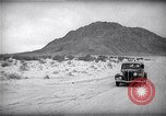 Image of US Immigration Service Border Patrol officers Tijuana Mexico, 1939, second 11 stock footage video 65675035924