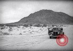 Image of US Immigration Service Border Patrol officers Tijuana Mexico, 1939, second 12 stock footage video 65675035924