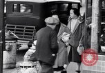 Image of Chinese and Japanese cultures San Francisco California USA, 1931, second 11 stock footage video 65675035927