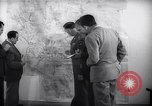 Image of General Van Fleet Athens Greece, 1948, second 2 stock footage video 65675035937
