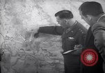 Image of General Van Fleet Athens Greece, 1948, second 4 stock footage video 65675035937