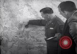 Image of General Van Fleet Athens Greece, 1948, second 5 stock footage video 65675035937