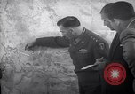 Image of General Van Fleet Athens Greece, 1948, second 6 stock footage video 65675035937