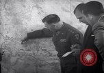 Image of General Van Fleet Athens Greece, 1948, second 7 stock footage video 65675035937